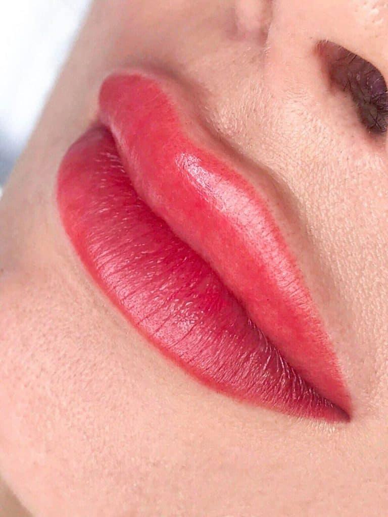 Jolie Chérie - Your Cosmetic Tattoo Studio